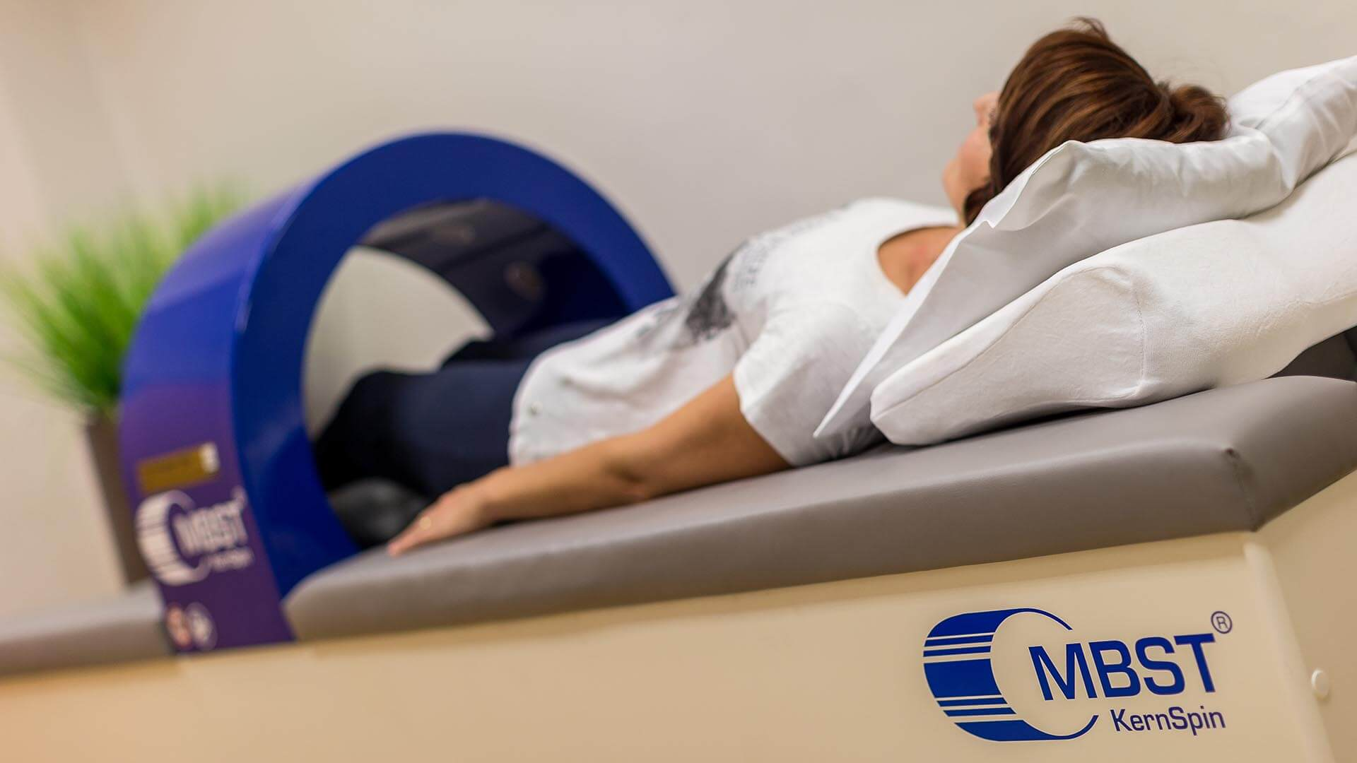 Health-center-Olimia-Terme-Olimia-070