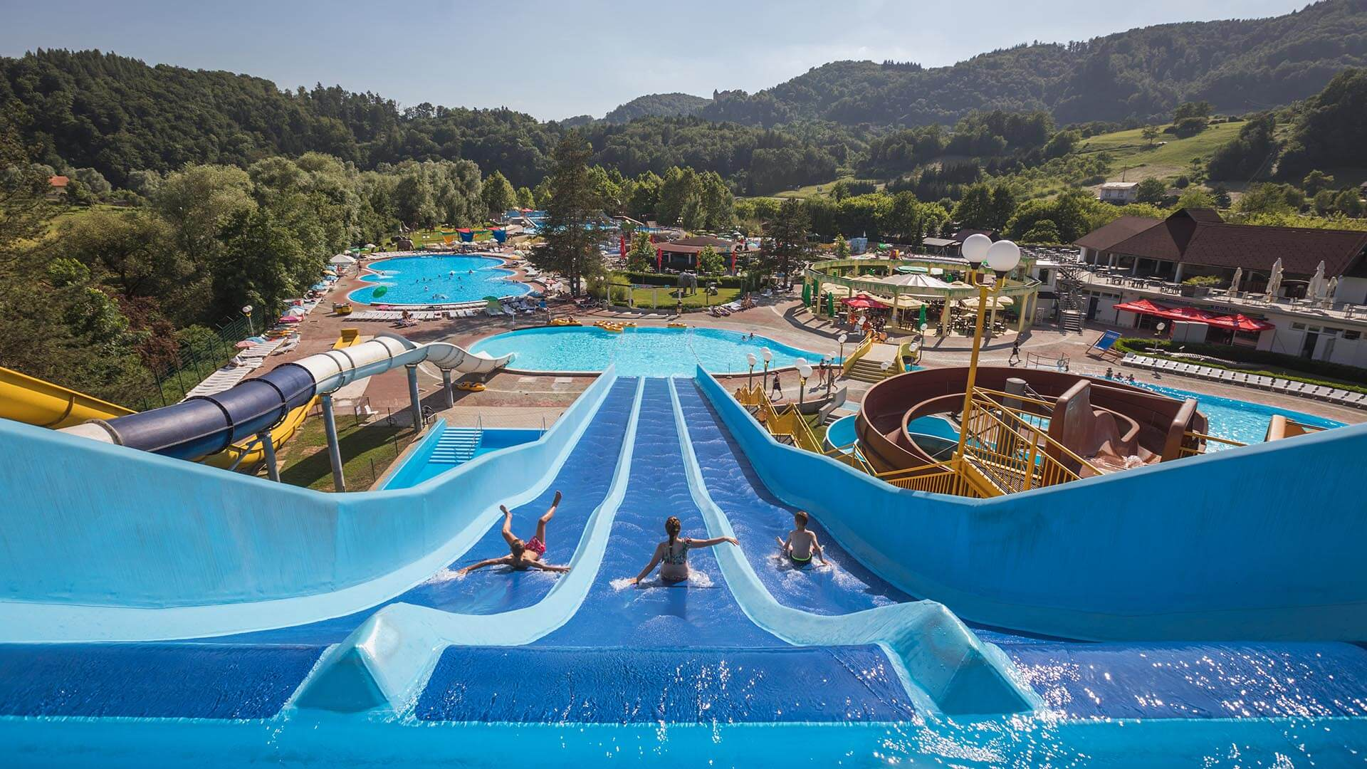 Thermal-park-Aqualuna-Terme-Olimia-241