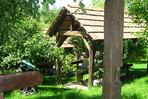 Stara-vodenica-Terme-Tuhelj